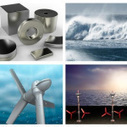 MAGNETIDE Project — Purpose Designed Generator For Wave Energy Technologies | Sustain Our Earth | Scoop.it