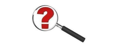 Le compte personnel de formation arrive: cinq conseils pour en profiter | Ma veille sur internet | Scoop.it