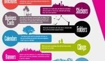 Stickerdeals.Net: AnOnline Printing | StickerDeals | Scoop.it