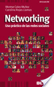 Networking | comunidades virtuales | Scoop.it