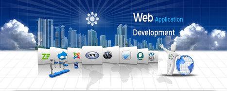 Web Development Delhi | Website Development | Web Service | Web Development Company India | Web Development Delhi | Website Development | Web Service  | Web Development Company India | Scoop.it