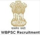 WBPSC Civil Services Recruitment 2014 Apply Online @ pscwb.org.in | careerit jobs | Scoop.it