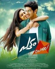 Pattam Pole (2013) Watch Malayalam Full Movie online | Watch Full Movie Online | hai | Scoop.it