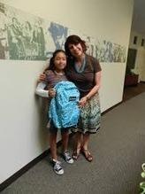 San Mateo County Charities Hit $2.8M Jackpot - Patch.com | Apartments in Santa Clara CA | Scoop.it