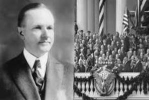 Cutting the Federal Budget: Where is Calvin Coolidge When We Need Him? - Patriot Update