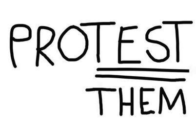 Test the Protest! | Alternativ | Scoop.it