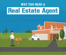 Reasons to Hire a Real Estate Agent - exploreB2B | Gopalan Enterprises Offers the Best Luxury Apartments in Bangalore | Scoop.it