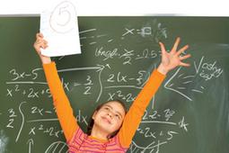 Online Maths Tutor   personaltutors   Scoop.it