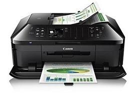 CANON PIXMA MX922 Driver Download ~ Driver Printer | samsung | Scoop.it