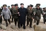 Crossing Borders:  North Korea's  provocations meant to test Asia's leaders - The Sacramento Bee   CoreiadoNorte   Scoop.it