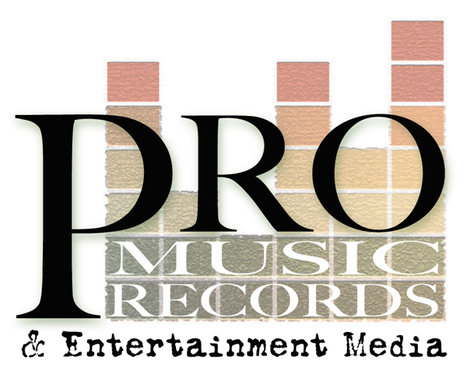 Pro Music Records | Entertainment | Scoop.it