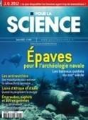 Épaves pour l'archéologie navale - Les bateaux oubliés du XVIIIe siècle | Bateaux et Histoire | Scoop.it