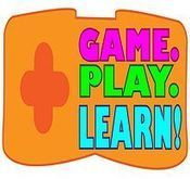 Game. Play. Learn! Show | Games, gaming and gamification in Higher Education | Scoop.it