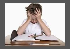 Should children have homework? | Kids Should Have Homework | Scoop.it