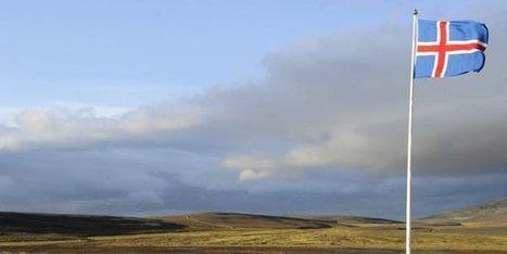 L'idée choc étudiée en Islande : et si on retirait aux banques la capacité de créer de la monnaie ? | Bankster | Scoop.it