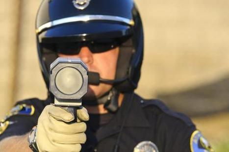 Jobs That Require Criminal Justice Degree | Criminal Justice | Scoop.it