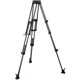 Cheap Tripods Store Online | Best Camera Tripods | Electronic Store Online in New Zealand - Prime Source For Electronics | Scoop.it