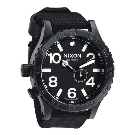 Des montres pour des hommes   Keep It For you Blog   Scoop.it