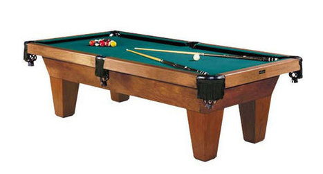 Pool Tables | New York Couch Doctor | Pool Tables New York | Scoop.it