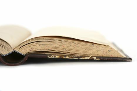 Des traducteurs se livrent - L'actualité | Bibliorunner, un tech. doc. à l'affût! | Scoop.it