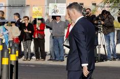 El 3% era obligatorio para ganar concursos de limpieza en Madrid | Partido Popular, una visión crítica | Scoop.it