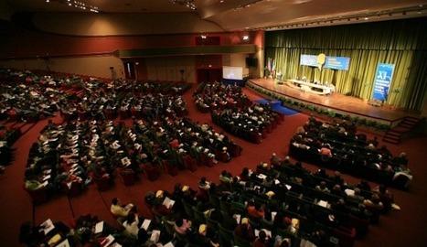 PIÙ DI 100 MILIONI DAL CONGRESSUALE IN VENETO | #sviluppo locale | Scoop.it