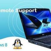 Urgent Tech Help on about.me   Urgent Tech Help offers To Grab Useful Update About Computer   Scoop.it