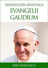 La Historia, Maestra de Vida - Sistema Mana   historia de la iglesia by alvaro pepunto y kevin pepino   Scoop.it