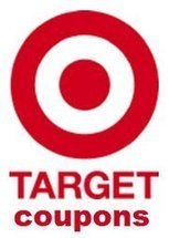 Some useful information about Target coupon code 20% | fashion show | Scoop.it
