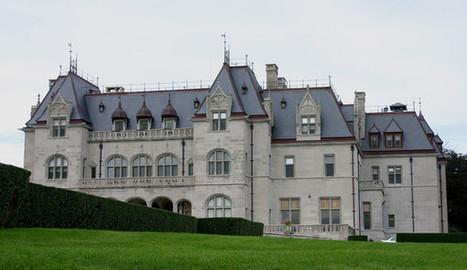 France Real Estate - Hotspots | Real Estate | Scoop.it