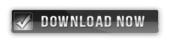 Boom Beach Hack Tool Updated - Free Hack Tool Download   Boom Beach Review   Scoop.it