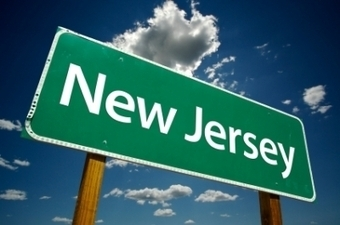 888 and Caesars to pool liquidity in New Jersey - EGR Magazine | Real Money Gaming | Scoop.it