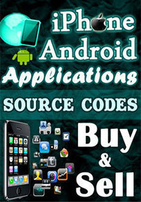TidyBeans Funny Jokes - Buy Android Apps Source Codes | AmebaEntertainment | Scoop.it