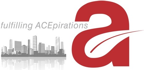 ACE Group India, ACE City, ACE Aspire, Platinum – Greater Noida | ACE Group India | Scoop.it