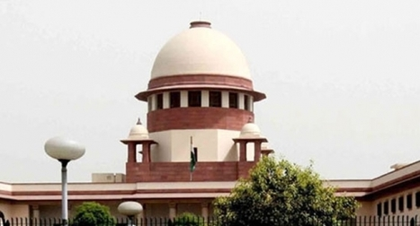 Admission to Medical PG allowed only on the basis of Merit: SC | Download Free Study Material | Education News | Buy Books Online | Scoop.it