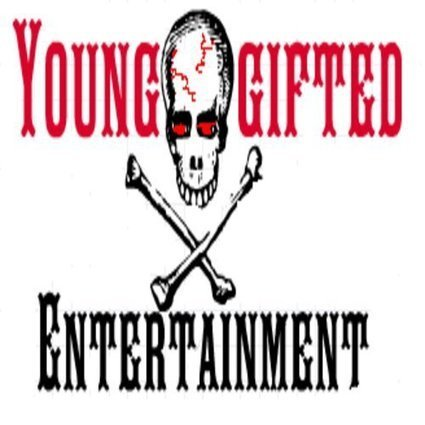 Young Gifted - Young Gifted, Jersey's Finest Vol 1 | Music Info & Links | Scoop.it