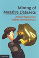 Mining of Massive Datasets | #datascience #freebook | Public Datasets - Open Data - | Scoop.it