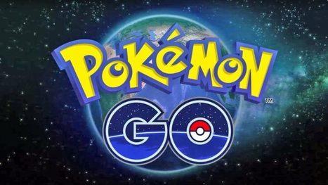 Pokemon No. Débarrassez-vous de tous les Pokemon – Best Outils | Les outils du Web 2.0 | Scoop.it
