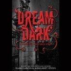 Dream Dark: A Beautiful Creatures Story   Secret Knowledge   Scoop.it