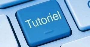 Tutoriels du web N° 245 | Freewares | Scoop.it