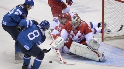 LIVE: Utroligt! Rusland på randen af stor fiasko | OL | Scoop.it