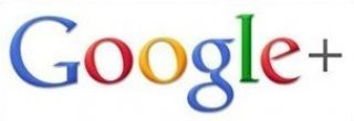 Official Google Blog: Search, plus Your World | Social on the GO!!! | Scoop.it