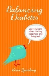 Walking the Blood Sugar Tightrope: An Excerpt from Balancing Diabetes | diabetes and more | Scoop.it