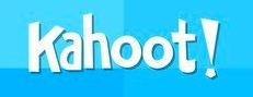 Kahoot! | Game-based blended learning & classroom response system | K-12 Web Resources | Scoop.it