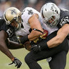 New Orleans Saints Vs Houston Texans Buy Season Schedule Tickets