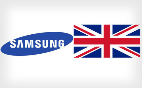 Samsung Officially Exiting the UK Camera Market | xposing world of Photography & Design | Scoop.it