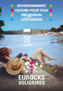 Les Eurockéennes de Belfort 1,2,3 Juillet 2016 | INFOS CULTURELLES | Scoop.it
