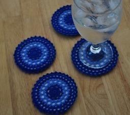 Unlimited Access to Crochet Patterns | Crochet | Scoop.it