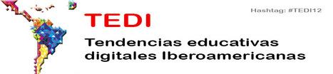 Tedi - Pendencias Educativas Dgitales Iberoamericanas | Mundos Virtuales, Educacion Conectada y Aprendizaje de Lenguas | Scoop.it
