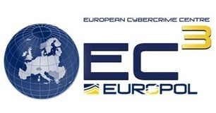 Highlights of EC3 Contribution for Cyber-Crime Prevention - SiteProNews | Digital-News on Scoop.it today | Scoop.it